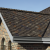 Asphalt Roofing / Composite Shingle Roofing
