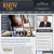 Website for Rosenberg, Minc, Falkoff & Wolff, LLP at http://rmfwlaw.com/