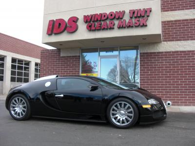 window tinting clear masking services. Black Bedroom Furniture Sets. Home Design Ideas