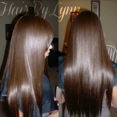 Sewn in hair extensions damage your hair indian remy hair sewn in hair extensions damage your hair 80 pmusecretfo Gallery
