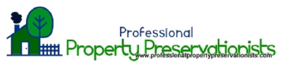 Professoinal Property Preservationists