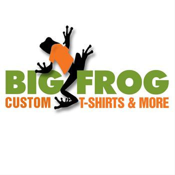 Custom made t shirts for It s all custom t shirts and embroidery atlanta