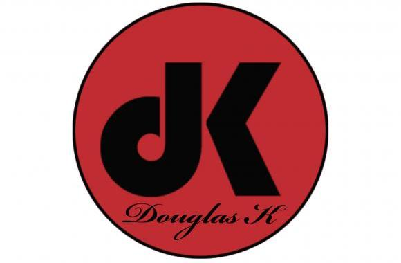 Douglas K Photography