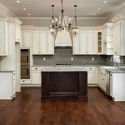 Kitchen cabinets for Kitchen cabinets 4 less
