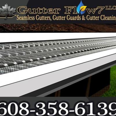 Leaf Solution Gutter Guard Seamless Gutters Amp Cleaning