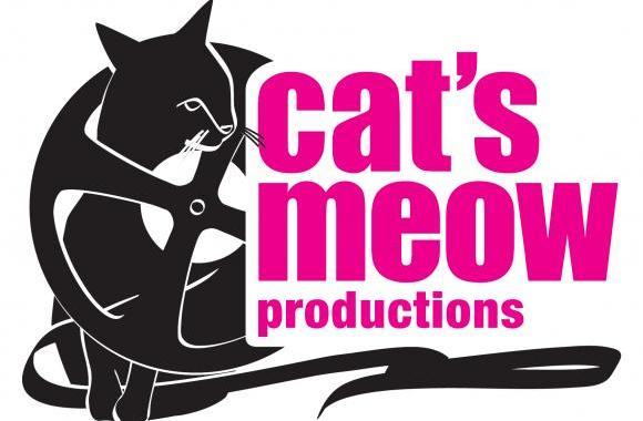Cat's Meow Productions