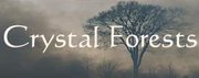 Crystal Forests Logo