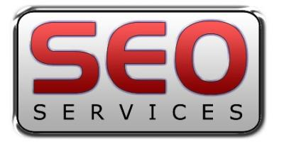 SEO Web Services