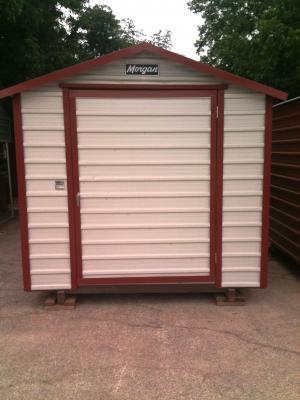 The Portable Storage Sheds Lubbock Tx are normallyproduct of woods metals plastics or fibers. & Prefab storage buildings texas morgan storage sheds rubbermaid 7x7 ...