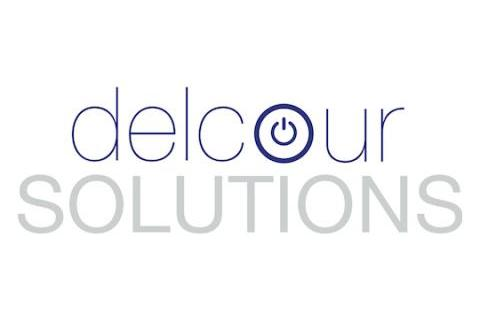 Delcour Solutions LLC
