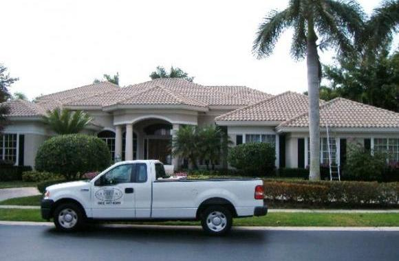 For all your roofing needs we have you covered.