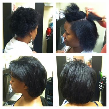 haircut locations me hair studio 2586
