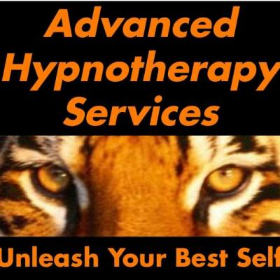 Advanced Hypnotherapy Services