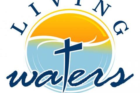 Living Waters Pool Services