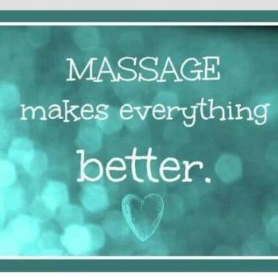 Massage Quotes Impressive Quotes About Massage Therapy Quotes