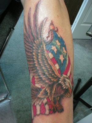 Tattooing for Best tattoo artist in florida