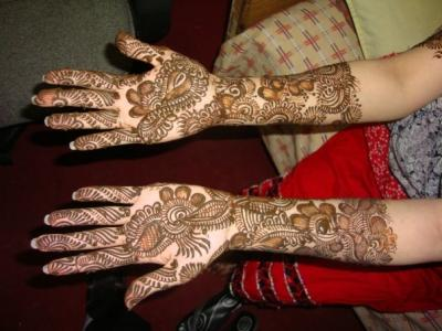 temporary henna tattoos for any special occasions. Black Bedroom Furniture Sets. Home Design Ideas