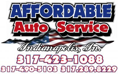 Affordable Quality Auto Repairs