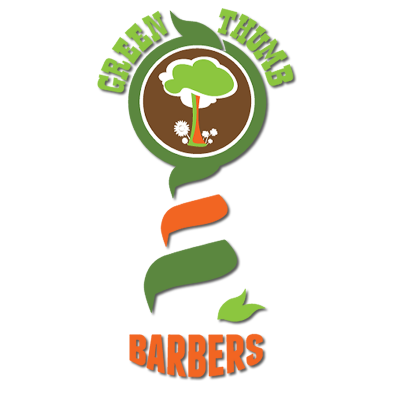 Barber Vacaville : Lawn Care, Weed & Organic Pest Extermination Services