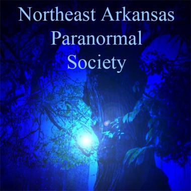 paranormal phenomena Phenomena secrets of the senses by donna m jackson book review by athena athena a drewes, psyd (adjunct professor, marist college, poughkeepsie, ny) phenomena.