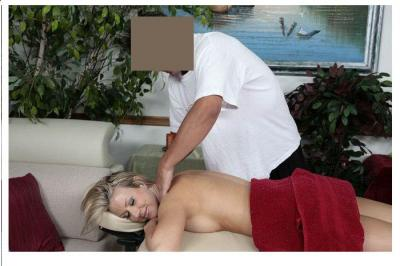 oil massage female Richmond, California