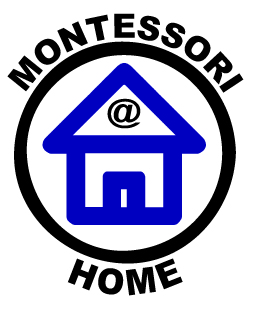 Homework help huntington beach ca