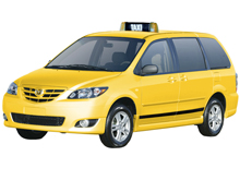 Airport Taxi Minneapolis