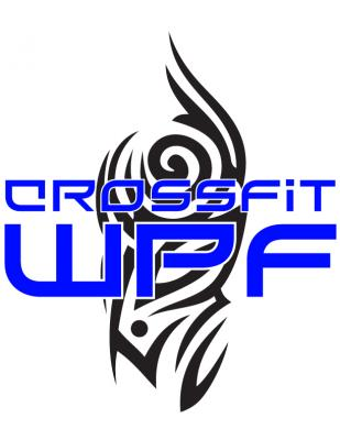 Crossfit And Group Personal Training