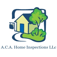 A.C.A Home Inspections, LLC