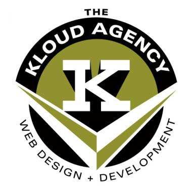 The Kloud Agency | Savannah, GA