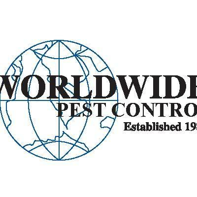 Image Result For Worldwide Pest Control San Antonio