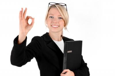 Your Total Virtual Solution - Virtual Assistant Service
