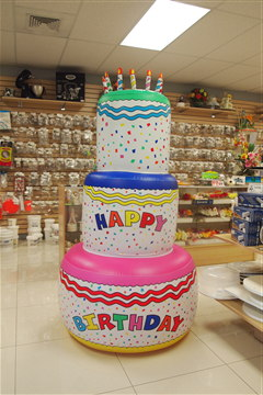 Cake Baking Decorating Classes Miami