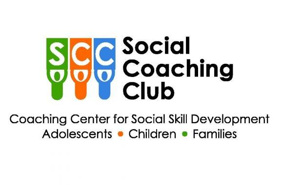 Social Coaching Club