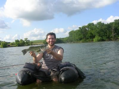 Fly fishing for Fly fishing guide jobs