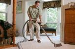 Affordable Services Carpet Cleaning