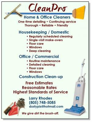 Quality Office Cleaning Amp Housekeeping Services