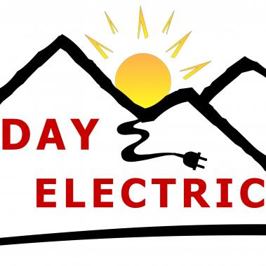 Don't put off your electrical needs another DAY!