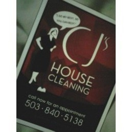 Cleaning is one of my favorite pass times... odd yes But I do it well.. I do my Best, so you can Rest!