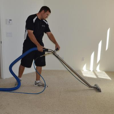 All In One Carpet Tile And Upholsrtery Cleaning