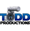Todd Productions, Inc.