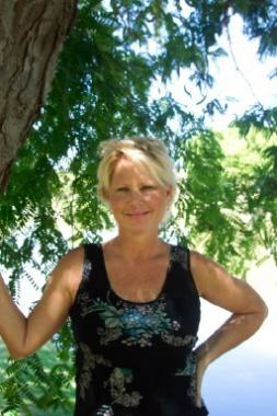 Hello,   I'm Lori, your holistic hypnotherapist, guidance counselor and energy healer, here to assist you right over the phone from the comfort of your own home.  I'm very down to earth and can send the healing you need through distance energy healing while we talk right over the phone..    Whatever your issue or concern, the angels guide me on how I can serve you in your highest good through the holistic tools of Reiki, Hypnosis, Angelic counseling and guidance.  I hope to work with you soon!