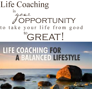 Life coaches in chicago il