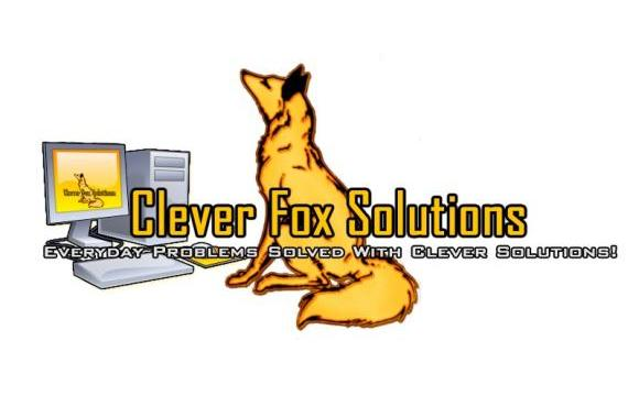 Clever Fox Solutions