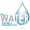 Water Damage & Restoration  Pros