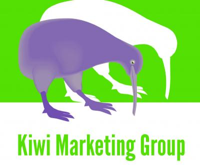 We are a full-service online marketing agency The Online