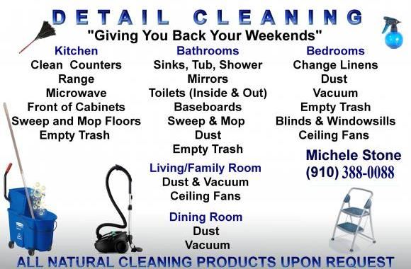 Image Result For Carpet Cleaning Jacksonville Nc