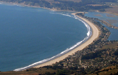 stinson beach chatrooms Dan pulcrano (born c 1959  highway that same year, he launched livewire, an early online player offering email, newsgroups, networking and live chatrooms the following year, he  history the pacific sun was founded in april 1963 in california by merrill and joann grohman in the back of a stinson beach grocery store in 1966.